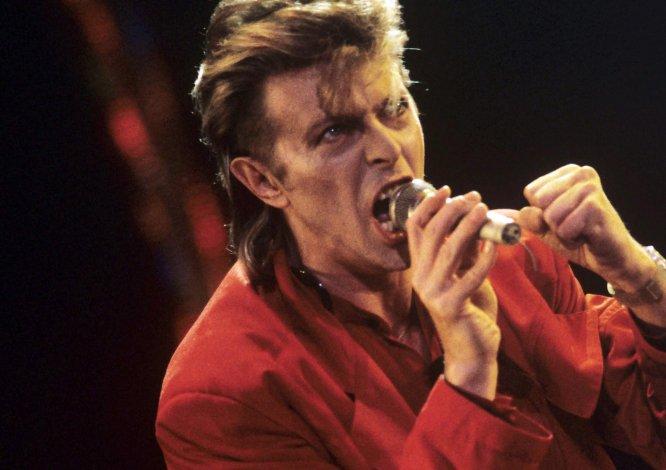 El músico británico falleció ayer tras luchar durante 18 meses contra el cáncer que padecía.