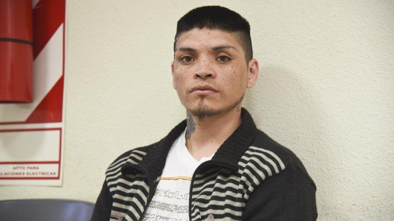 Víctor Lara aclaró la situación vivida en la alcaidía durante Navidad y pidió disculpas a la familia del preso acusado.