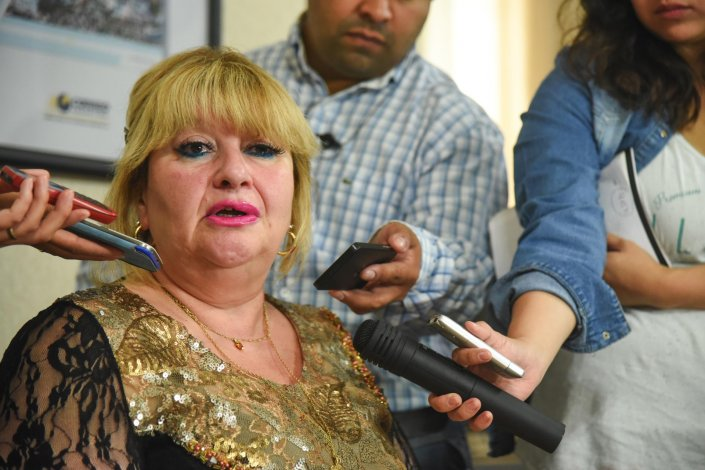 Diputada nacional refuerza compromiso de trabajo con autoridades locales