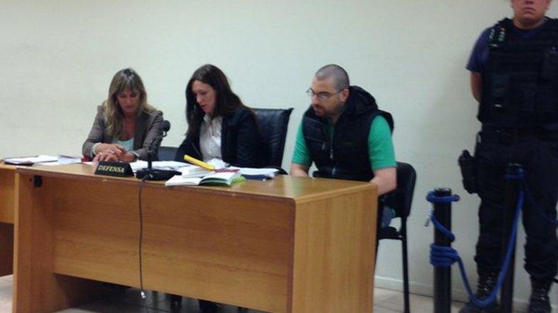 Ahora revisarán la prisión preventiva de Sergio Solís