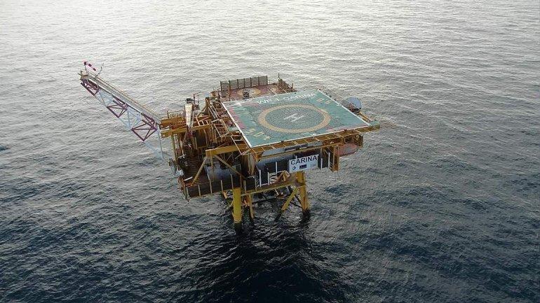 YPF y Sipetrol extienden concesiones en la cuenca más austral del país