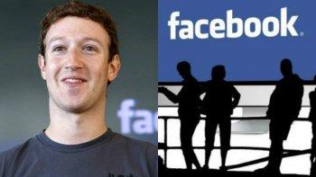 los requisitos para hacer una pasantia en facebook
