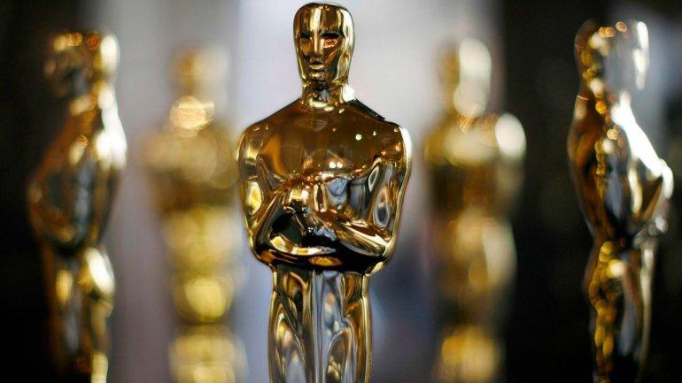 Se conocieron los nomidados al Oscar