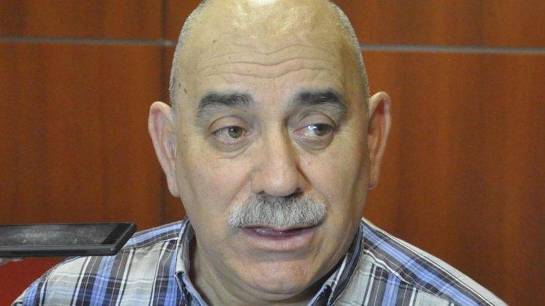 Al ex diputado Ale no le gustó el veto. Faltó un análisis profundo
