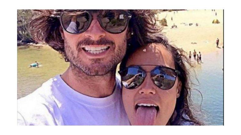 Una pareja de turistas dice haber escapado de caníbales en una isla exótica