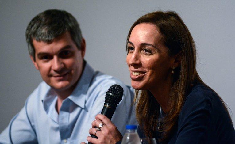 Vidal aseguró que seguirán indagando a las fuerzas policiales.