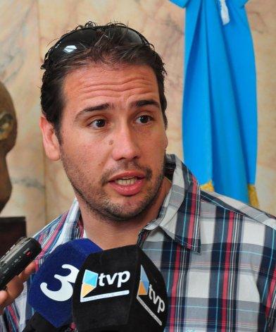 Diputado Fita: estábamos cerca del consenso; los que fallaron fueron los interlocutores de Chubut Somos Todos.