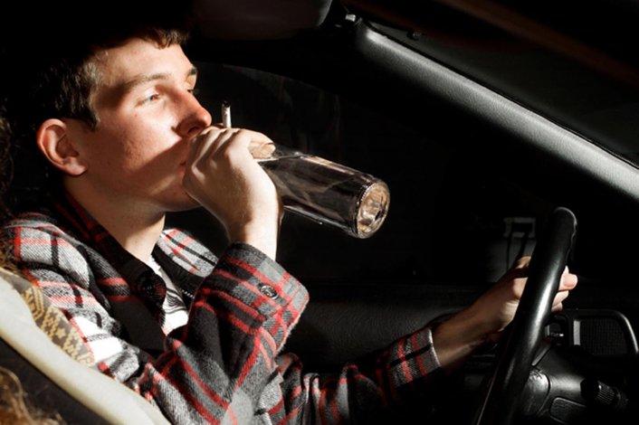 En un año, el municipio recaudó 16.000.000 de pesos en multas  por las alcoholemias positivas