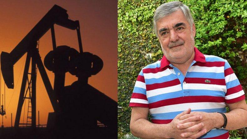 Macri llamó a Das Neves para felicitarlo por su rol en las reuniones petroleras