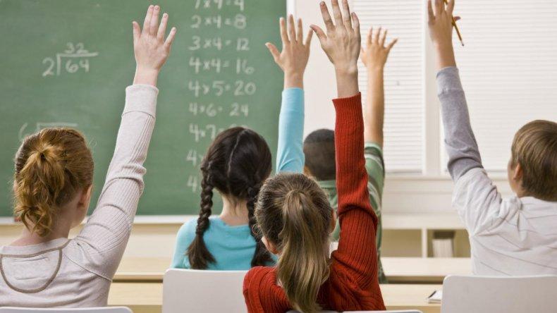 Una serie de escuelas de Chubut iniciarán la próxima semana su ciclo lectivo para poder extender luego sus vacaciones de invierno.
