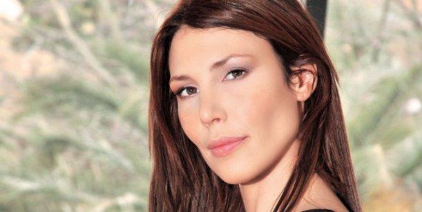 Celina Rucci denuncia extorsión por fotos hot