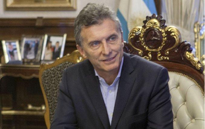 Macri no descartó nuevos despidos en el Estado: hay mucha incompetencia