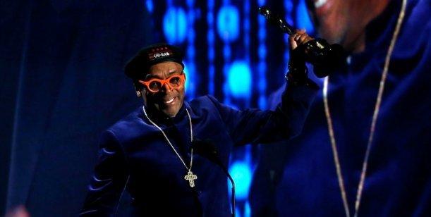 Premios Oscars: por la falta de nominados negros y posible boicot, prometen cambios