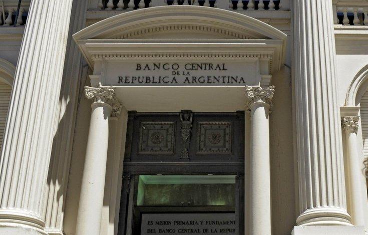 Plazo fijo: los bancos vuelven a pagar más del 30%