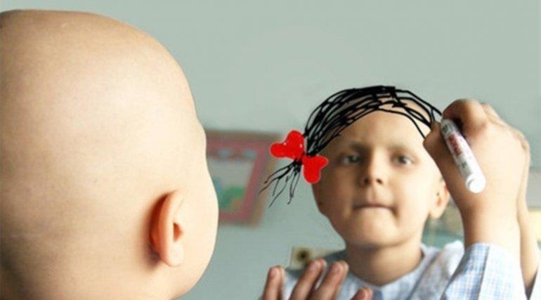 Si un gemelo sufre cáncer, el otro  tiene más riesgo de padecerlo