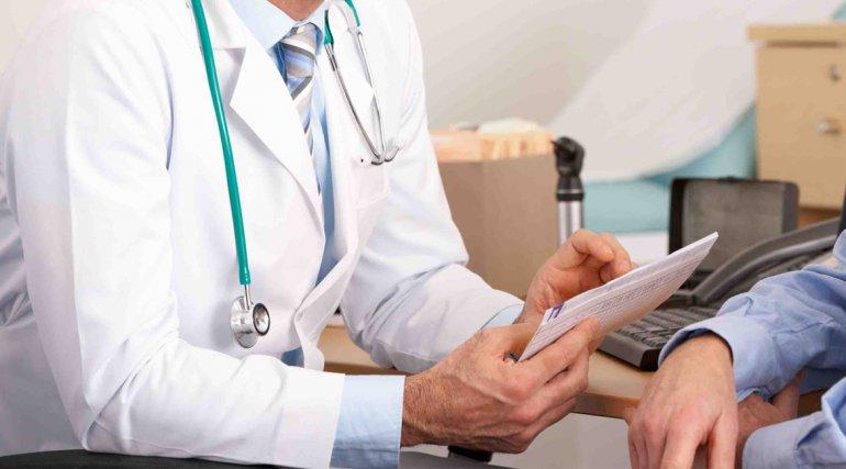 Ciertos medicamentos contra el  reuma pueden dañar la visión