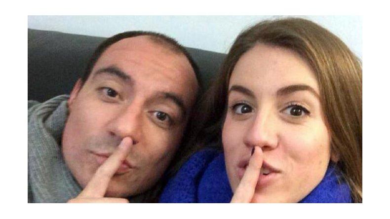 Grave denuncia contra Laura Esquivel: Es una hdp, obsesiva y celosa