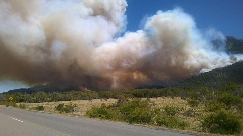 Foto Radio Cadena 3 Patagonia