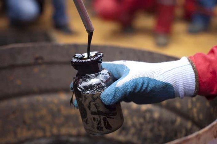 Mercados que fijan los precios globales del petróleo