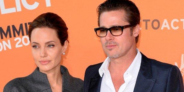 ¿En qué se gastó 33 millones de dólares Brad Pitt?