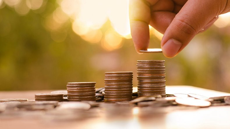 La Unidad de Fomento varía su cotización en forma diaria y se suele ajustar por parámetros como la inflación.