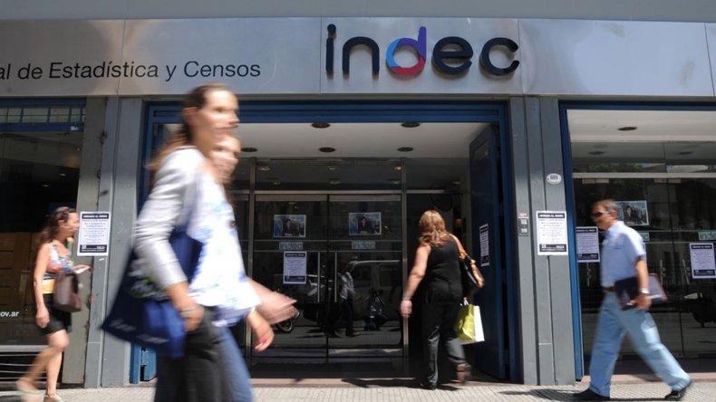El INDEC difundirá el primer dato de inflación recién en junio