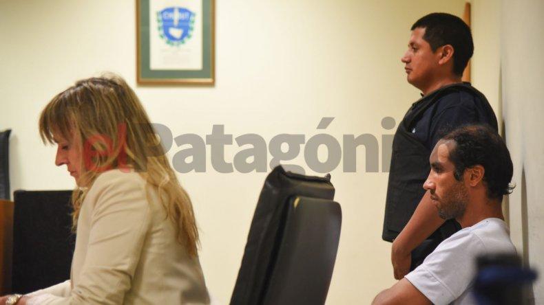 Alves recibió dos meses y medio de prisión preventiva
