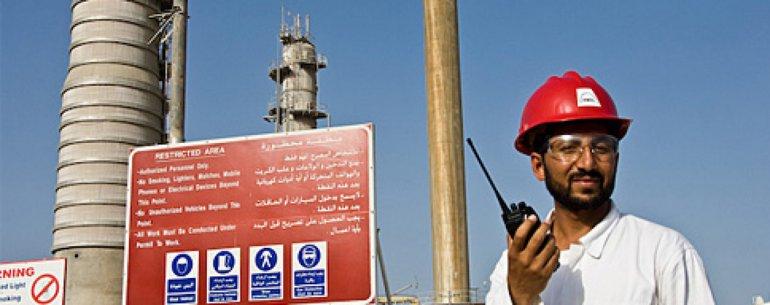 El regreso de Irán al mercado del crudo aumenta la oferta y