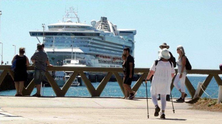 Fin de semana largo: unas 940 mil personas viajaron por la Argentina
