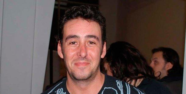El mal momento de Rodrigo Vagoneta por su estado de ebriedad