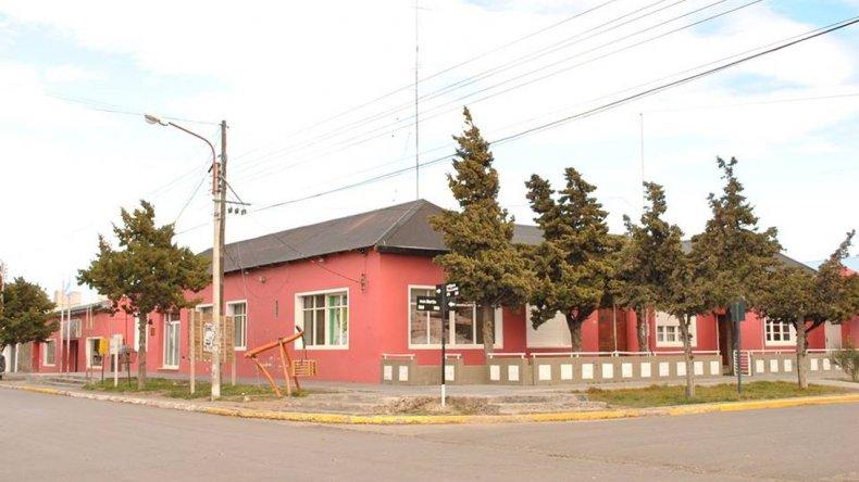 El municipio pide fondos de Provincia para mantener los puestos de trabajo