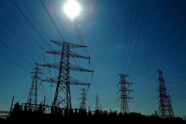 El aumento en las tarifas de luz en Comodoro rondaría el 30% y regiría en abril