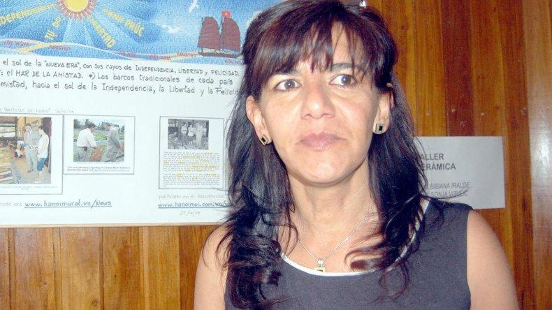 Los sindicatos docentes observan con cautela la denuncia contra el Ministerio de Educación