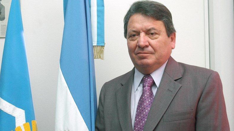 Víctor Cisterna dijo que no era lo que se esperaba y que de todos modos se realizará el juicio por el 15% que Macri les quitó a las provincias en concepto de coparticipación.