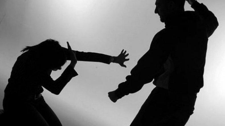 Palazzo: hirieron en la cabeza a una mujer en un intento de robo