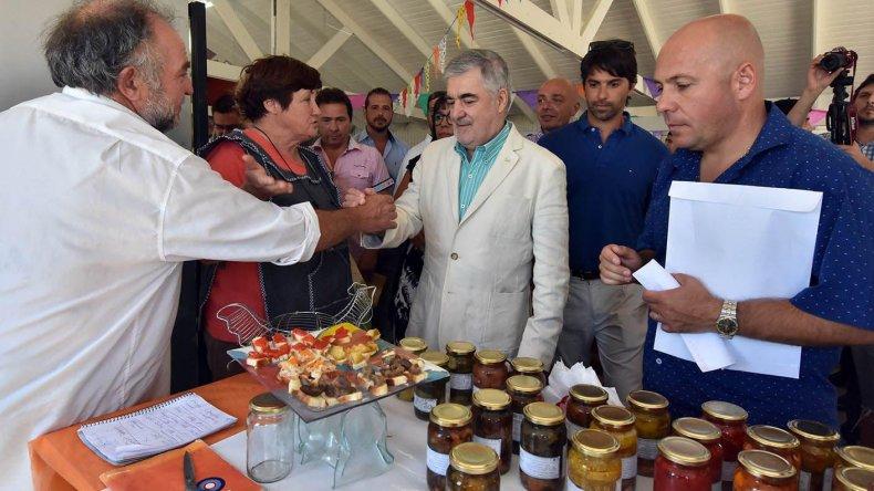 Técnicos de Vialidad Nacional visitarán Chubut para evaluar obras paralizadas