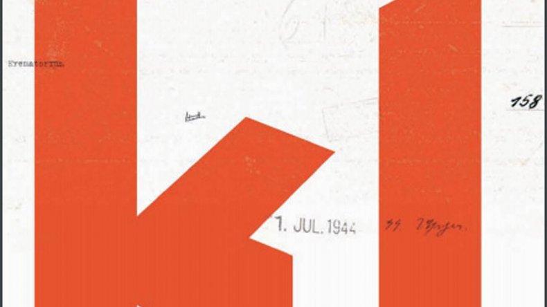 Un libro sobre los campos de concentración recupera testimonios de víctimas y verdugos