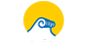 El Patagonico | Radio del Mar