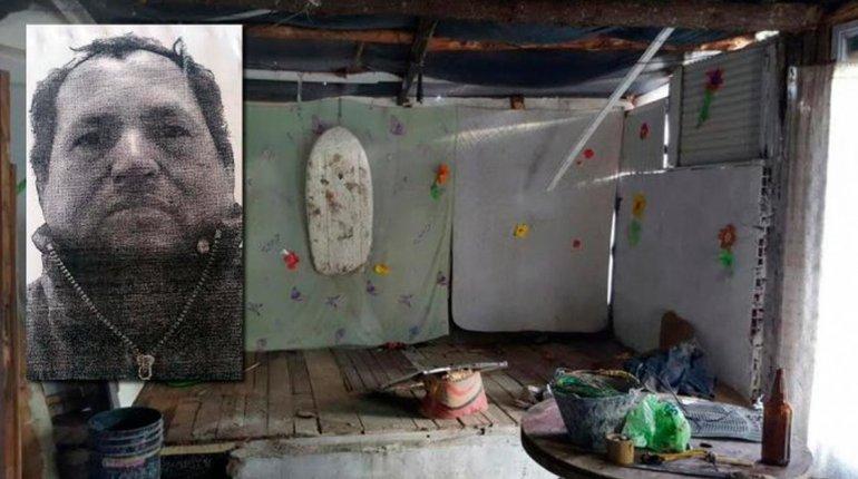 Horror: cuatro niños violados por sus padres y policías
