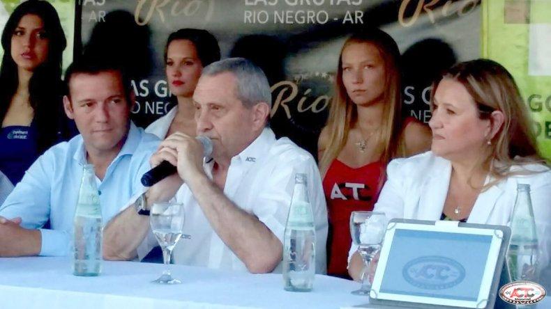 Hugo Mazzacane