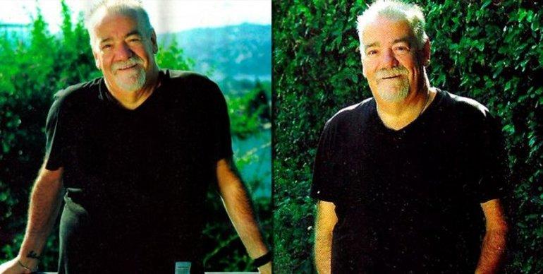 Carlos Sánchez: no le tengo miedo a la muerte dijo sobre su lucha contra el cancer