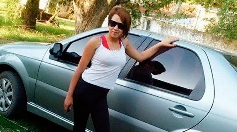 Femicida admitió el crimen: la maté porque me ignoraba