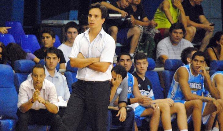 Nicolás Casalánguida