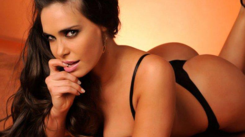 Le pidieron a Sabrina Ravelli que no hable más de Matias Alé