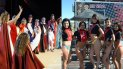 Concejales en contra el bikini open