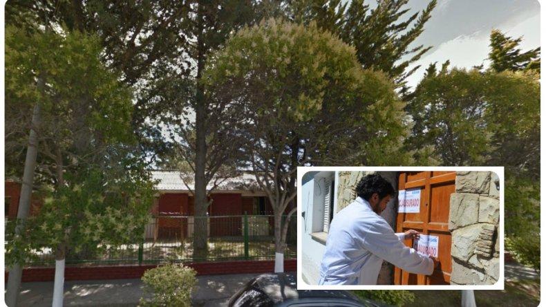 Clausuraron un geriátrico de Comodoro por abandono de abuelos y falta de higiene