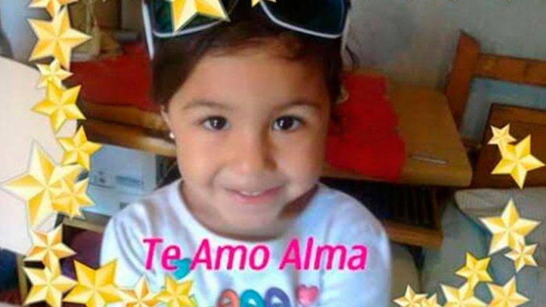 Nena de tres años murió por maltratos y abuso