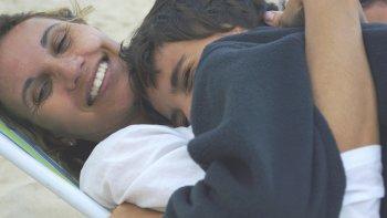 Consumo de drogas: ¿cómo  ser una familia preventiva?