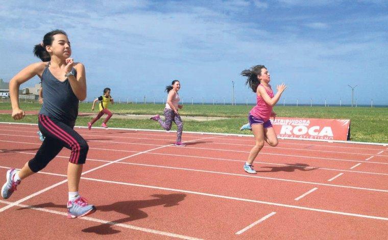 El torneo Apertura Roque Tótaro dará inicio a la temporada 2016 en Kilómetro 4.