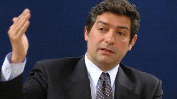 Horacio Rosatti fue uno de los abogados designados por Mauricio Macri para integrar la Corte Suprema y cuya designación debe ser avalada por el Congreso.